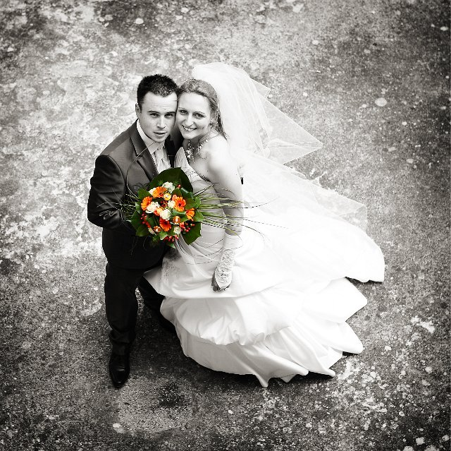 Galeries galerie mariage photographe mariage montrond for The sur le nil mariage freres