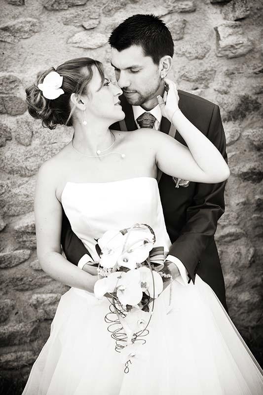 Photo de mariage Saint-etienne