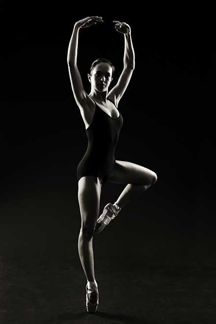 Book-photo-danseuse
