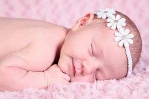 Photographe naissance et grossesse