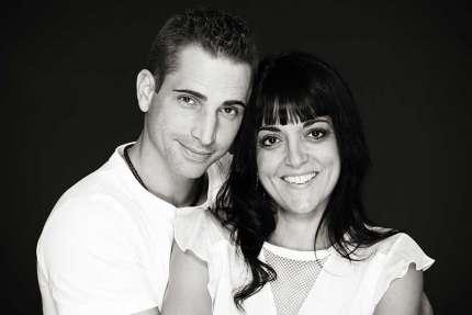 Photo-couple-studio