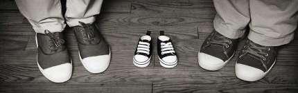 Idée annoncer grossesse