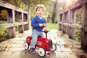 Photos photographe famille et enfant