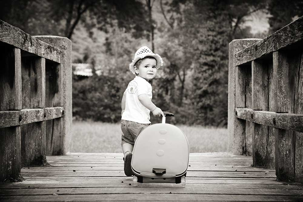Photo-enfant-originale