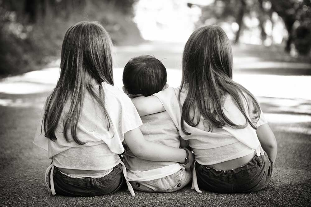 Photo-enfants-originale