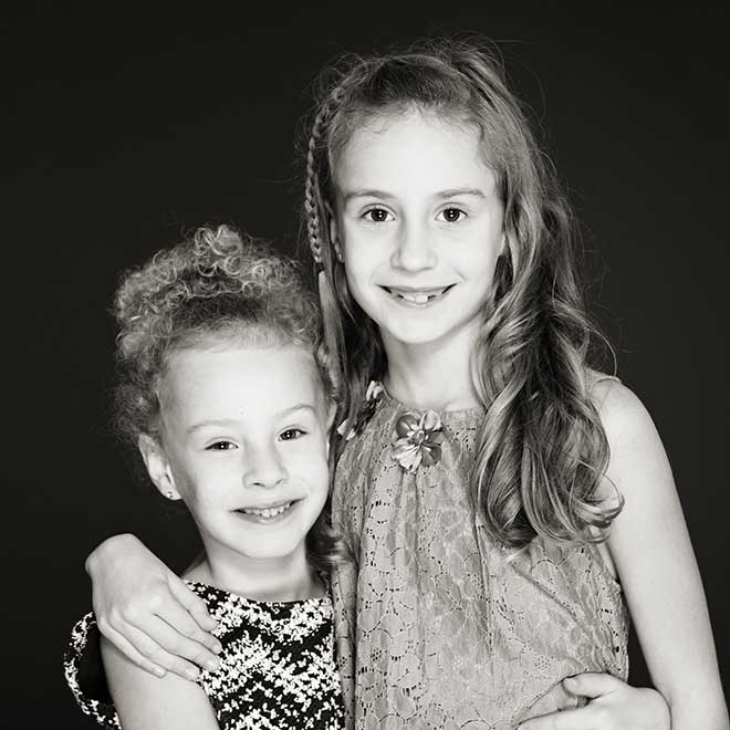 Photo-famille-soeurs