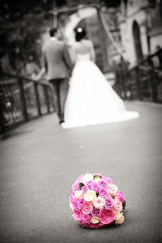 Photos de mariage Lyon