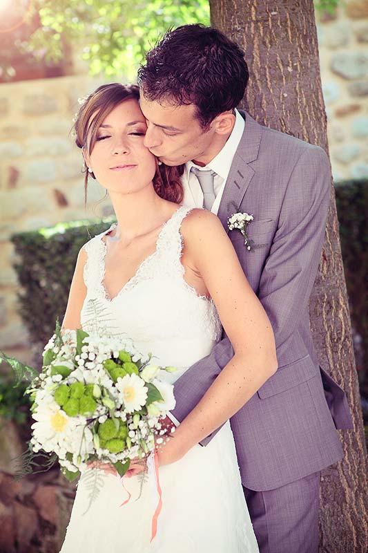Photos de mariage Saint-etienne