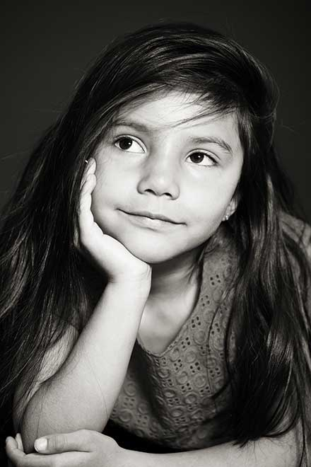 Photo-portrait-enfant
