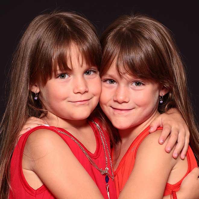 Photo-portrait-soeurs-jumelles