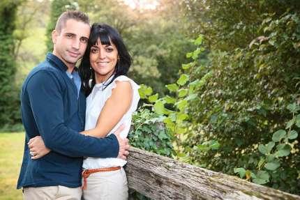 Photographe-couple-saint-chamond