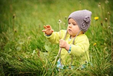 Photographe-enfant-famille