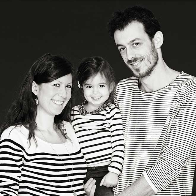 Photographe-famille-enfant