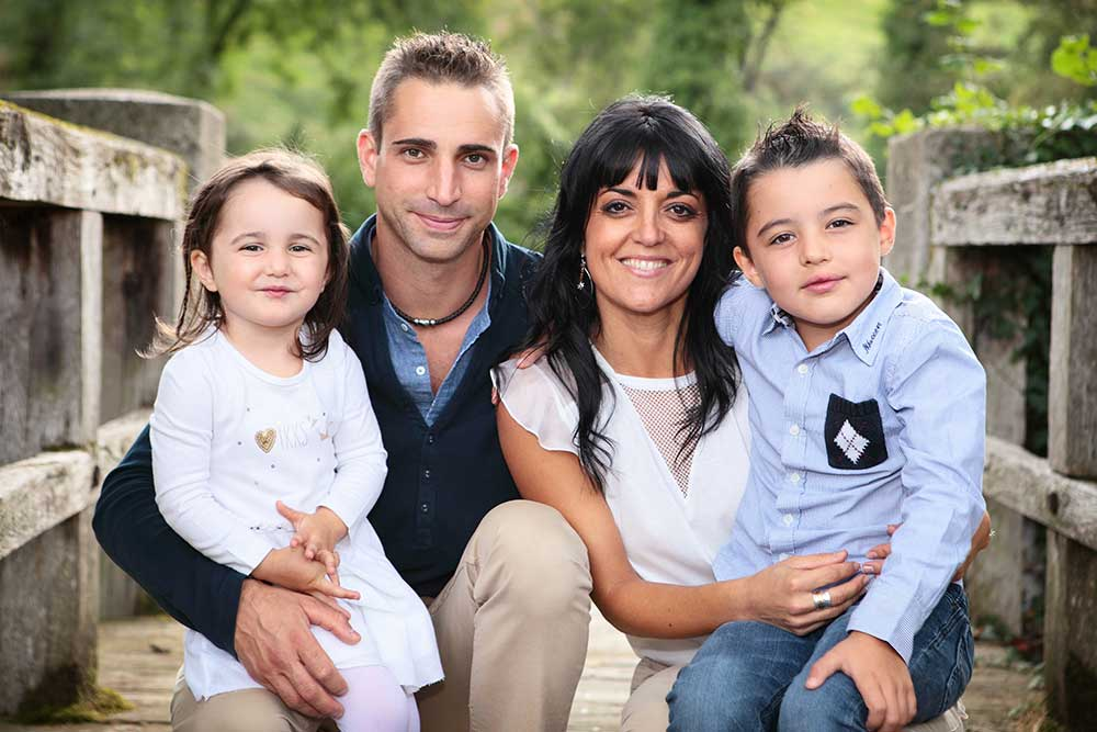 Photographe-famille-saint-chamond