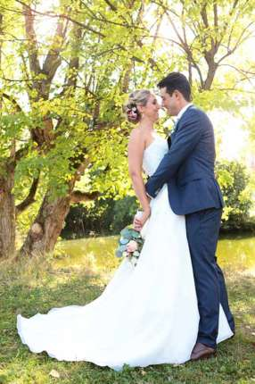Photographe mariage Grigny