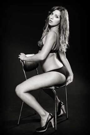 Photographe-lingerie-sexy
