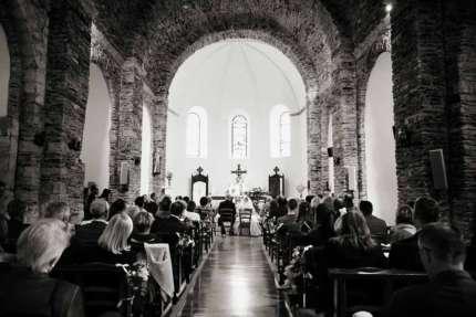 Photographe mariage Cevennes