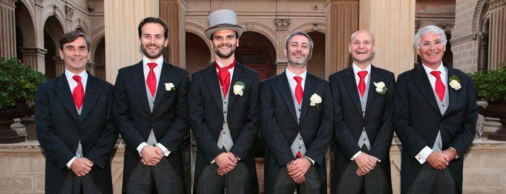 Photographe mariage dardilly