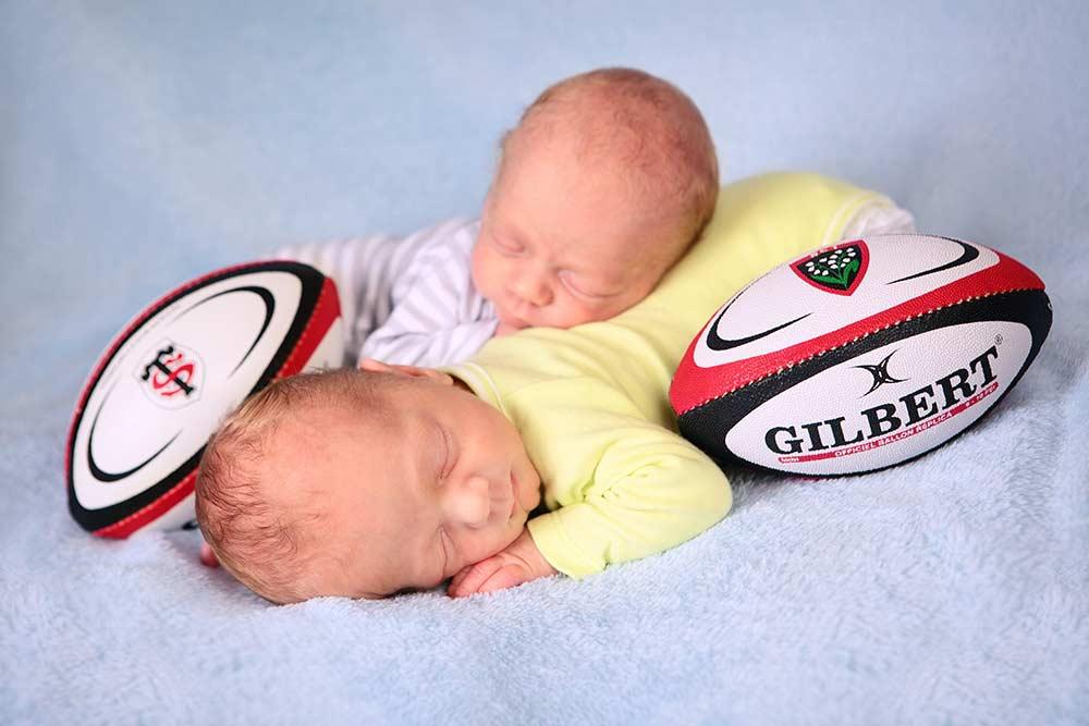 Photographe-naissance-jumeaux