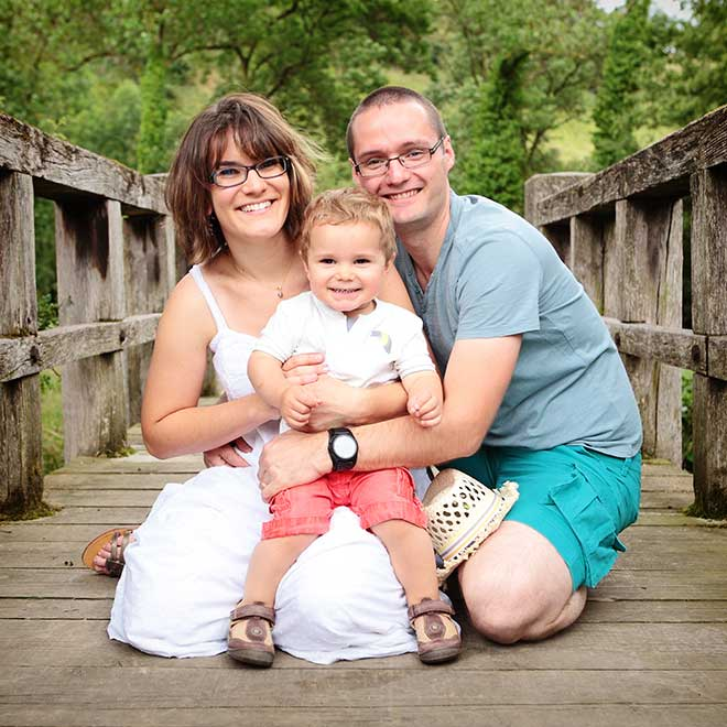 Photographe-photo-enfant-famille