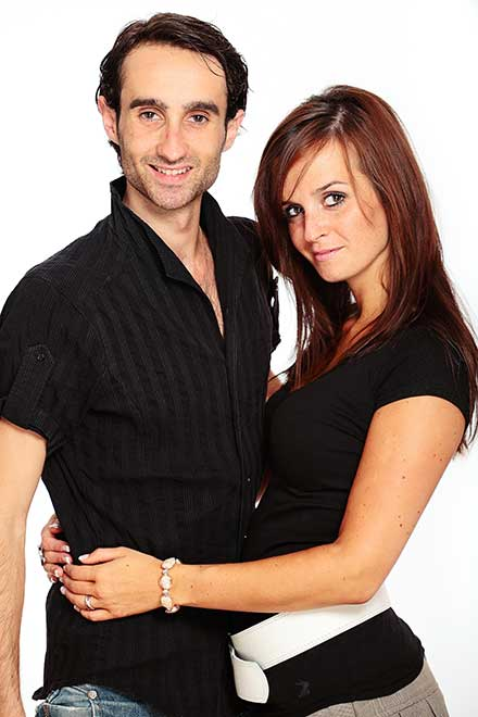 Photographe-photos-couple