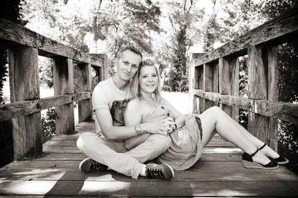Photographe-couple-rive-de-gier