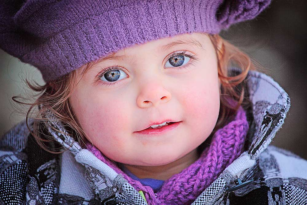 Photographe-portrait-enfant-saint-chamond