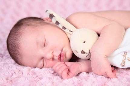 Photos de bébés mignons