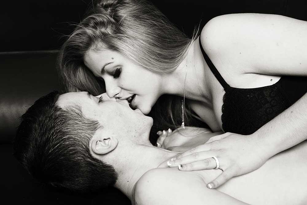 Photos-couple-boudoir