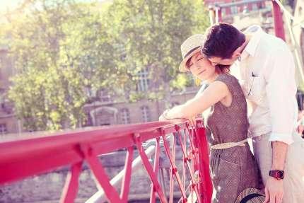 Photos-couple-lyon