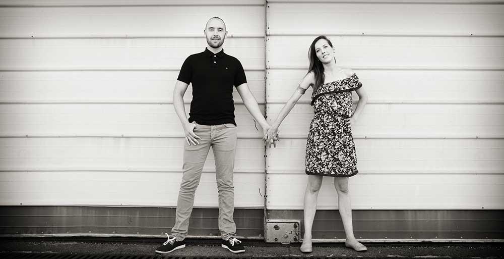 Photos-couple-originales