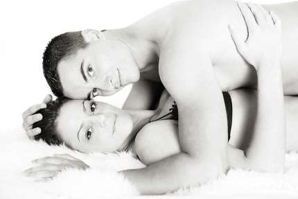 Photos-couple-sexy