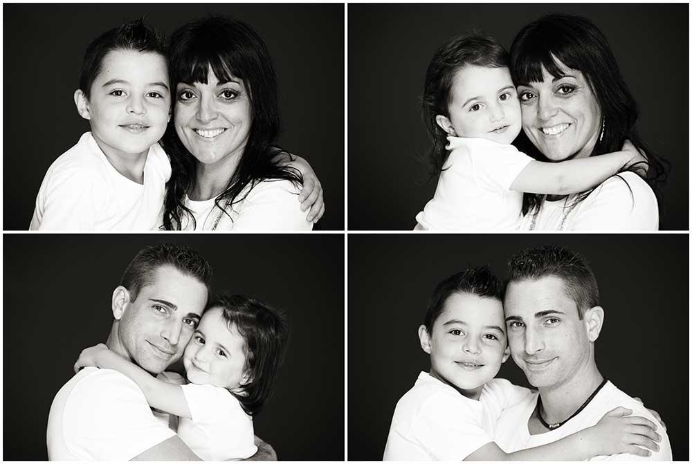 Photos-de-famille-enfant