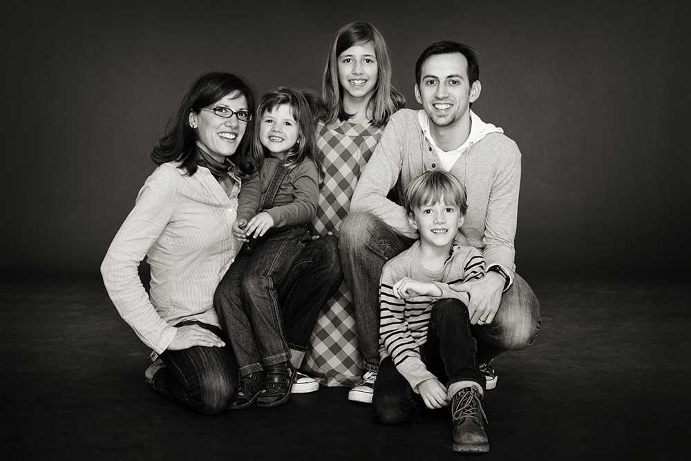 Photos-famille-lyon