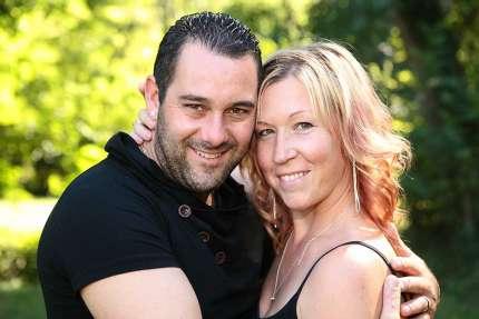 Photos-portrait-couple