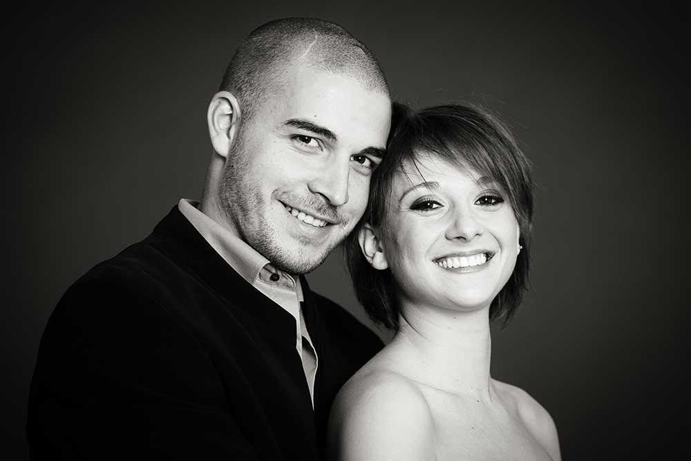 Portrait-couple-saint-chamond