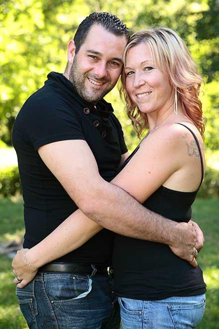 Shooting-couple-saint-etienne