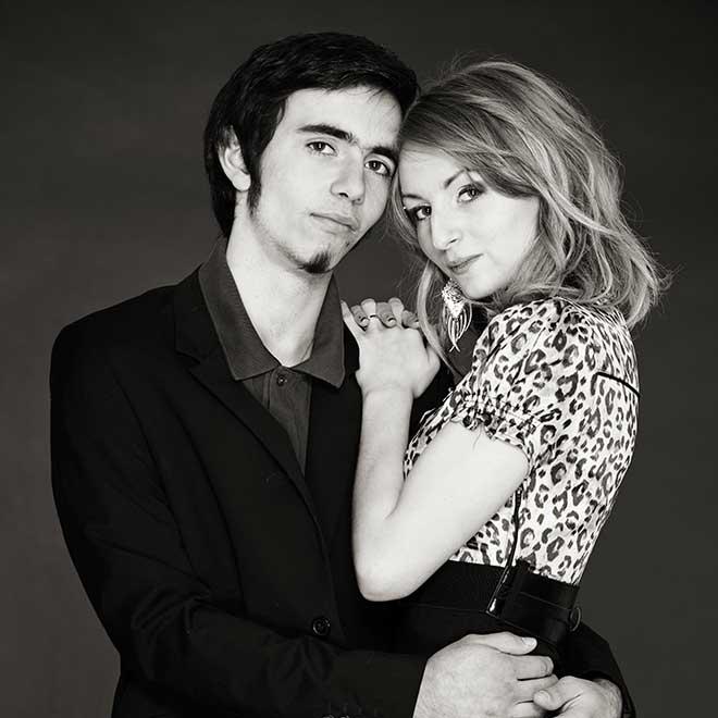 Portrait-photo-couple
