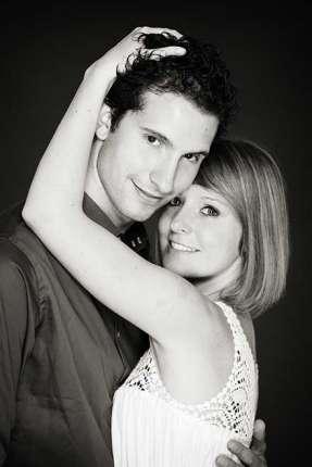 Seance-photo-couple