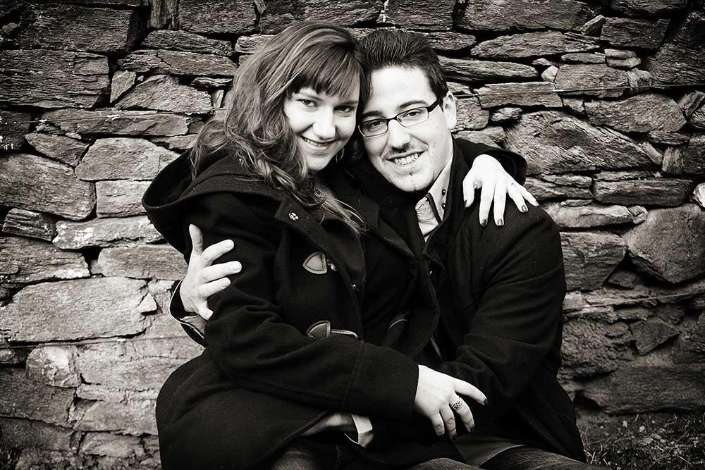 Seance-photo-couple-rive-de-gier