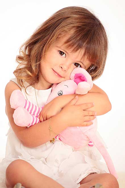Studio-photo-enfant